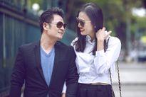 Sao nam Việt tiết lộ quà tặng cho người phụ nữ của mình trong ngày 8.3
