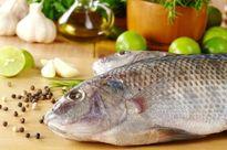 Những mẹo hay đánh bay mùi tanh khi nấu cá