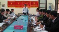 Hưng Yên thực hiện đồng bộ các biện pháp bảo đảm An toàn VSLĐ - PCCN