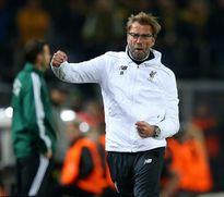 Borussia Dortmund: Một ngày là bạn, cả đời cũng là bạn