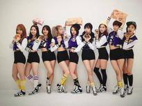 Twice bị tố nhái phong cách của Girls' Generation
