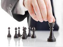 Tám đức tính để lãnh đạo
