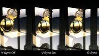 Đánh giá Asus ROG Swift PG348Q – Màn hình cong đậm chất game thủ