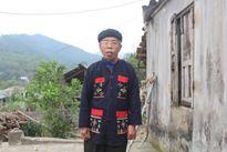 Người Kinh duy nhất giữ sử làng dân tộc Dao