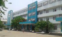 Vụ 'xô nhẹ' cấp dưới nhập viện: Sở Y tế can thiệp trực tiếp để xử lý Trưởng khoa Dược