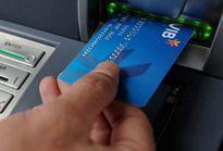Vụ khách hàng khiếu nại VIB Bank, hé lộ lỗ hổng bảo mật?