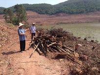 Bắc Giang: Sân golf Yên Dũng và bi kịch của người dân mất đất sản xuất
