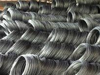 Giá quặng sắt, thép tại Trung Quốc ngày 26/4 giảm