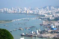 Đảo Hải Nam Trung Quốc là của Việt Nam hàng triệu năm trước?