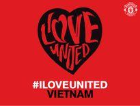 Chuỗi sự kiện ILOVEUNITED sắp đến Hà Nội