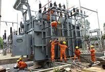 EVN NPC tập trung thi công các dự án chống quá tải đáp ứng cung cấp điện mùa hè