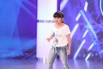 Vietnam Idol Kids: Văn Mai Hương mời thí sinh ra ngoài vì hát quá hay