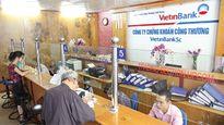 VietinBankSc 'công phá' thị trường tư vấn