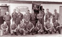 Tình báo Mỹ tại chiến trường Việt Nam