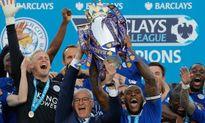 """Leicester và kỳ tích """"trăm năm không thể giải thích nổi"""""""