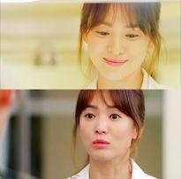 Dàn diễn viên 'Trái tim mùa thu': Những ông hoàng, bà chúa quyền lực bậc nhất showbiz Hàn