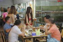 Thuê PG mặc bikini tiếp khách: Xử kịch khung chỉ 40 triệu...