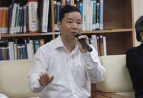 'Việt Nam chưa có đại học không vì lợi nhuận'