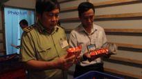 Xúc xích Viet Foods sắp 'chết': Hậu quả từ sự vội vàng của cơ quan quản lý thị trường?