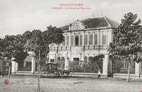 Gia sản của tỷ phú giàu thứ 2 Sài Gòn một thời