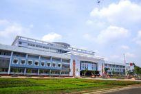 Đồng Nai: thêm một bệnh viện đa khoa mới phục vụ bệnh nhân
