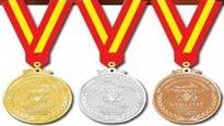 Việt Nam đứng đầu khu vực tại kỳ thi Olympic Tin học châu Á