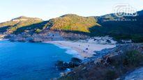 Hè rồi, chờ gì mà chưa check-in 6 bãi biển tuyệt đẹp này!