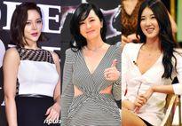 'Hoa hậu dao kéo' Park Si Yeon đệ đơn ly hôn cùng chồng doanh nhân sau 5 năm