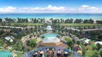 Dọn nhà ra ở Resort: Bài toán đầu tư và nghỉ dưỡng thông minh.