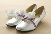 Cách đơn giản khử mùi hôi chân khi đi giày