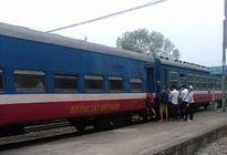 Phú Thọ: Nhiều giải pháp cải thiện chất lượng giao thông đường sắt