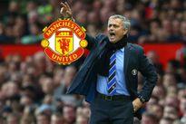 ĐIỂM TIN SÁNG (23.5): Chốt ngày Mourinho về M.U, Real nhận tin 'sét đánh'