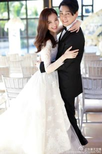 Chu Hiếu Thiên khoe ảnh cưới với sao nữ 34 tuổi ở Bali