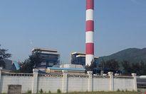 Nhà thầu thi công nhiệt điện Vũng Áng 1 bị dân đòi nợ