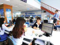 Ma trận nhân sự cấp cao tại Eximbank thêm rắc rối
