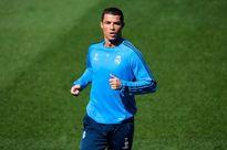 Điểm tin chiều 28/05: Ronaldo đã sẵn sàng tái xuất; Cảm xúc trái chiều của thành Madrid trước chung kết