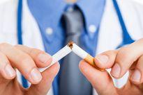 Nếu bạn bỗng dưng ngừng hút thuốc lá điều gì sẽ xảy ra?