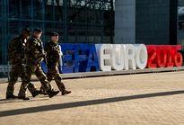 Bản tin 8H: Mỹ cảnh báo nguy cơ khủng bố tại Euro 2016