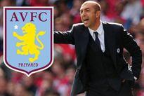 BẢN TIN Thể thao: Cựu HLV Chelsea bất ngờ tái xuất tại Anh