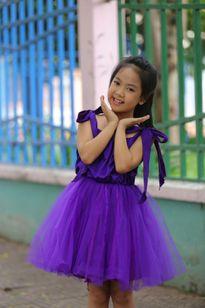 Biệt tài độc đáo của Top 10 Vietnam Idol Kids