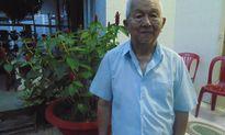 """Ký ức của người cựu tù Côn Đảo về nơi """"Địa ngục trần gian"""""""