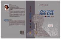 'Văn nhân Bình Định-một góc nhìn', món hàng… 'độc hại'