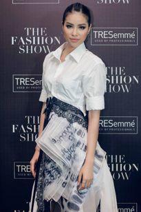 Xu hướng thời trang khiến Phạm Hương, Angela Phương Trinh không thể bỏ qua