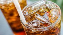Nước ngọt thực chất bao gồm những thành phần hóa học nào?