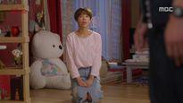 Sững sờ xem cảnh Hwang Jung Eum quỳ xuống chỉ để xin... ngủ với đàn ông