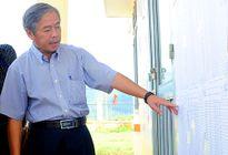 Vì sao Chủ tịch tỉnh Kon Tum xin từ nhiệm?