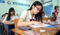 Chi tiết phương án tổ chức thi THPT quốc gia tại Kon Tum