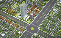 Bất động sản Tây Hà Nội: Khu nào đáng mua nhất?
