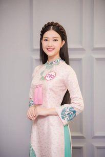 8 mỹ nhân tuyệt sắc từng khuynh đảo Hoa hậu Việt Nam