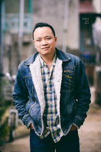 Nhiếp ảnh gia James Dương: Không nên có vùng cấm ảnh nude!